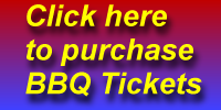 Click here for to purchase BBQ tickets